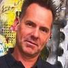 Explore John Kelly's Profile