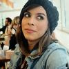 Explore Bianca Prado's Profile