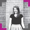 Explore Caitlin Legere's Profile