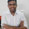 Explore sevitam india's Profile