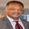 Explore Clarence Jackson's Profile