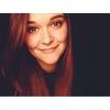 Explore Sarah Casey's Profile