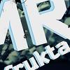 Back to MRfrukta's Profile