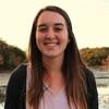 Back to Rachel Kauffman's Profile