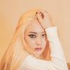 Miyoung Lee
