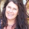 Explore Robyn Rohm's Profile