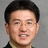 Explore John Yoo's Profile