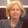 Back to Ann LaBorie's Profile