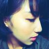 Chia Lin Kao