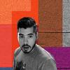 Explore Arturo Navarrete's Profile
