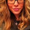 Explore Jasmine White's Profile
