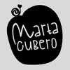 Back to Marta Cubero's Profile