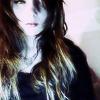 Stephanie Louden