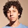 Back to Rodolfo Pereira's Profile