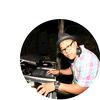 Explore Jarrel Perez's Profile
