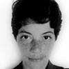 Back to Clara Avice's Profile