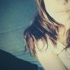 Solene Cael
