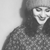 Explore Rachael Polack's Profile