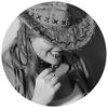 Explore Kate Lesyk's Profile