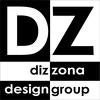 DIZZONA Group