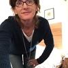 Explore Ruth Waddell's Profile