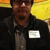 Explore Ryan Chitwood's Profile
