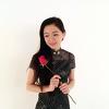 Rachel Fung