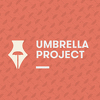 Umbrella Project