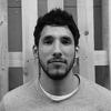Back to Kaleb J Cardenas Z's Profile