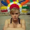 Weronika Supersolitary
