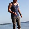 Explore Evan Schoepke's Profile