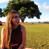 Explore Natalie Clarke's Profile