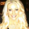 Sherry Kay Molay