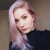 Back to Aleksandra Przeko's Profile