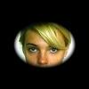 Back to anna dabrowska's Profile