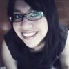Back to Clau Morales's Profile