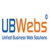 Explore Unified Business Web Solutions Pvt. Ltd's Profile