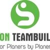 saigon team building