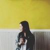 Explore Grace Ho's Profile