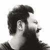 Back to Kunel Gaur's Profile