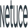Netuce Technology