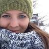 Explore Myra Franzone's Profile