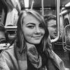 Explore Claire Evan's Profile