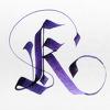Explore Kory Engle's Profile