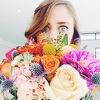 Explore charlotte gotfredson's Profile