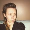 Explore Jodi Hoover's Profile