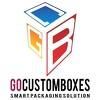 Explore GoCustomBoxes UK's Profile