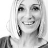 Back to Elisa Scerrato's Profile