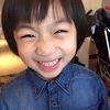 zheng song