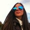 Denica Bo